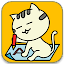 FooCat Notes Live Wallpaper 2.1.5 APK for Android