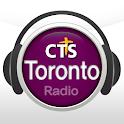 CTS Toronto icon