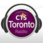 CTS Toronto