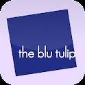 The Blu Tulip