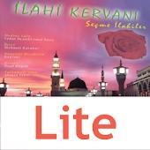 iLAHi KERVANI - Lite