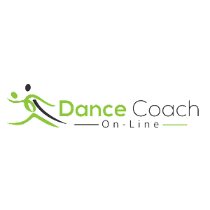 Dance Coach On-Line for Android