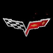 Corvette Stingray C7
