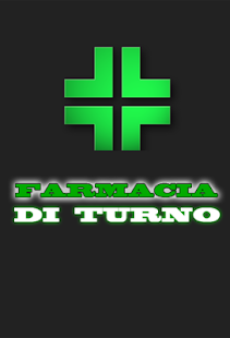 Farmacia di Turno- screenshot thumbnail