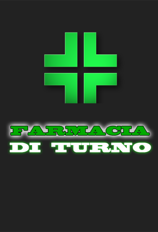 Farmacia di Turno- screenshot