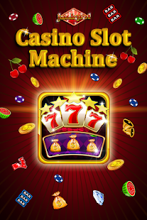 free online casino slot machine games  android