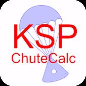 KSP ChuteCalc