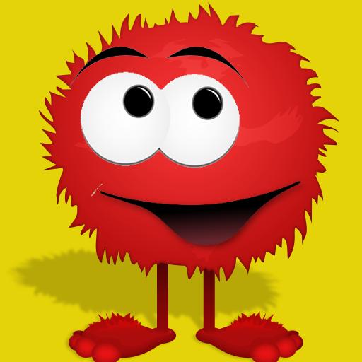 Metal Slug Defense 合金彈頭防御 通關心得攻略_合金彈頭防御_手機平板遊戲攻略_手機軟體遊戲_十八摸IBMOO.com-Android ...