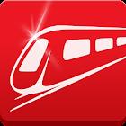 Delhi-NCR Metro icon