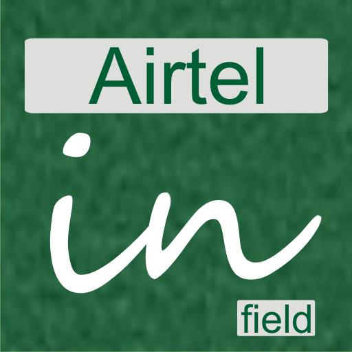 Airtel InField