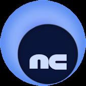 NexClass