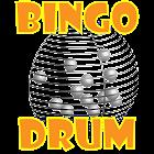 Bingo Bombo icon