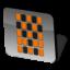 NoLitez logo