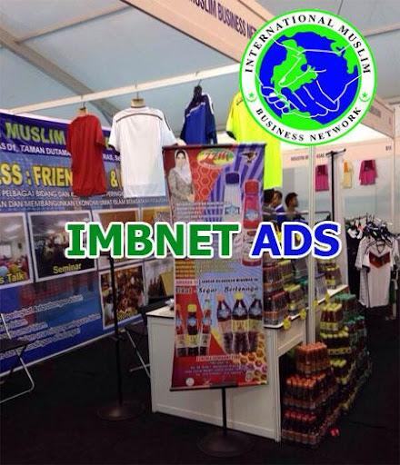 玩免費商業APP|下載IMBNET ADS app不用錢|硬是要APP