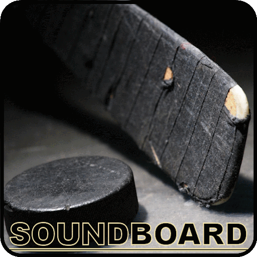 Soundboard Icehockey Lite