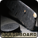 Soundboard Icehockey Lite