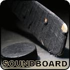 Soundboard Icehockey Lite icon