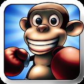 Monkey Boxing Free