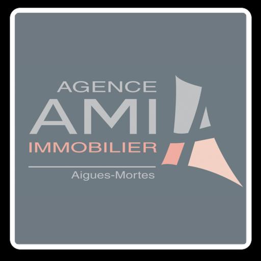 AGENCE AIGUES MORTES IMMO 生活 App LOGO-APP試玩