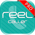 Reelcaller-.. file APK for Gaming PC/PS3/PS4 Smart TV