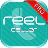 Reelcaller-True Real ID Caller file APK Free for PC, smart TV Download