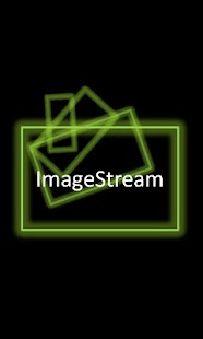 ImageStream (beta) - screenshot thumbnail