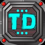 Robots TD