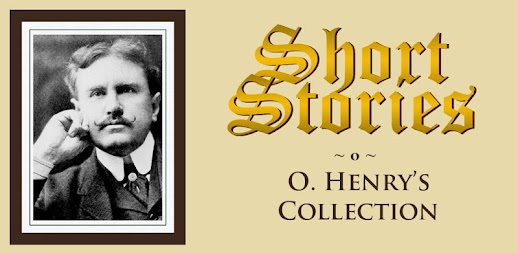 o henry short novel O henry's full house is a film divided in five segments telling five tales in the beginning of the twentieth century 1) the cop and the anthem: the winter is coming and the homeless drifter soapy wants to go to jail for three months to get shelter and food.