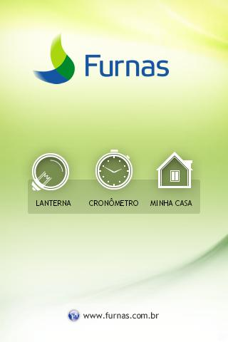 Casa Virtual- screenshot