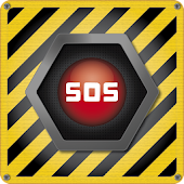 SOS Sports