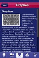 Screenshot of Nanotörn