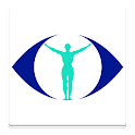 Human Focus icon
