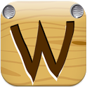 WordCraft icon