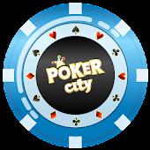 PokerCity Forum