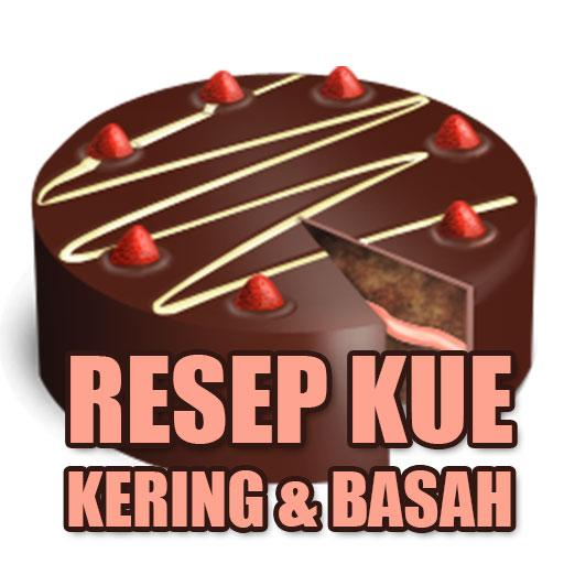 Ebook kue basah resep download