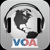 VOA Listening