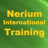 in Nerium International Biz