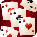 Ace Solitaire Circus icon
