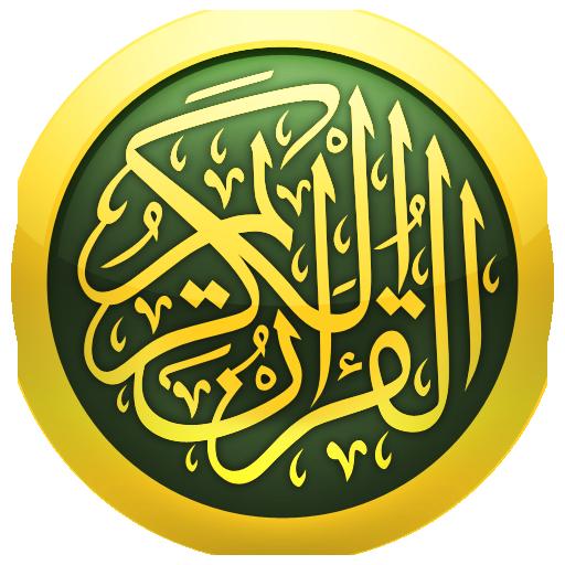 Islam21