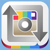 RepostWhiz Repost Video Photos APK for iPhone