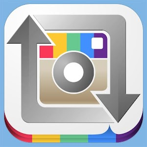 RepostWhiz Repost Video Photos Topul Aplicatiilor Android Media & Video