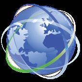 Geo Coordinate Converter