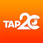 Tap2C icon