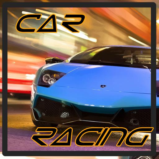 賽車 - 速度快 賽車遊戲 App LOGO-APP試玩