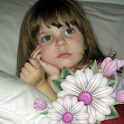 Flowers For Caylee Anthony logo