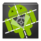 Android Dissected