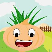 Onion Bounce