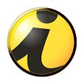 paginasamarelas.pt logo