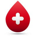 BloodSugar Diary icon