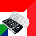 French Hungarian Dictionary icon
